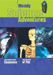 Moody Science Series 2